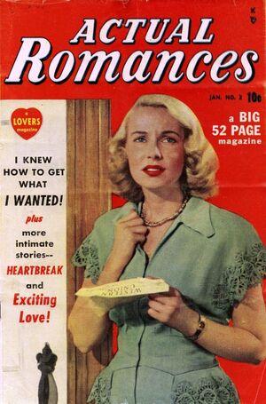 Actual Romances Vol 1 2.jpg