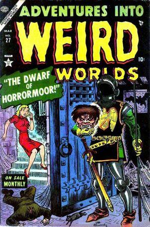 Adventures into Weird Worlds Vol 1 27.jpg