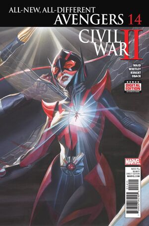 All-New, All-Different Avengers Vol 1 14.jpg