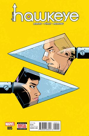 All-New Hawkeye Vol 2 5.jpg