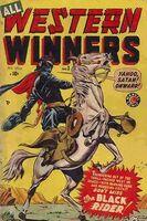All Western Winners Vol 1 3