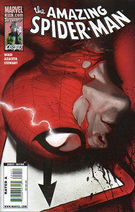 Amazing Spider-Man Vol 1 614.jpg