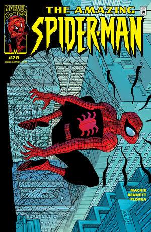 Amazing Spider-Man Vol 2 28.jpg