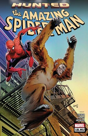 Amazing Spider-Man Vol 5 18.HU.jpg