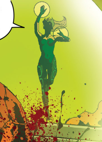 Amora (Earth-21923) from Old Man Logan Vol 2 8 001.png