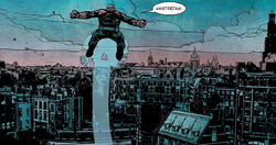 Amsterdam from Infamous Iron Man Vol 1 12 0001.jpg