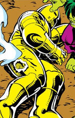 Anthony Stark (Earth-840645)