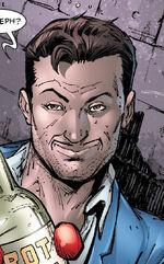 Anthony Stark (Earth-90211)