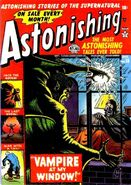 Astonishing Vol 1 18