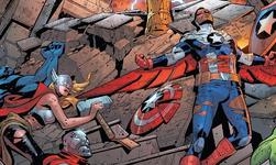 Avengers (Earth-15061)