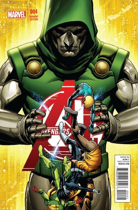 Avengers A.I. Vol 1 4 McKone Variant.jpg