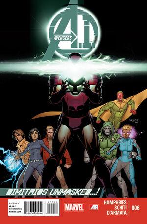 Avengers A.I. Vol 1 6.jpg