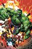 Avengers Assemble Vol 2 2 Textless.jpg