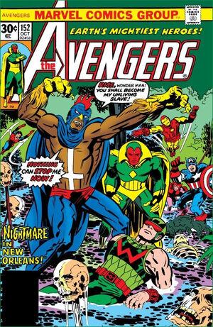 Avengers Vol 1 152.jpg