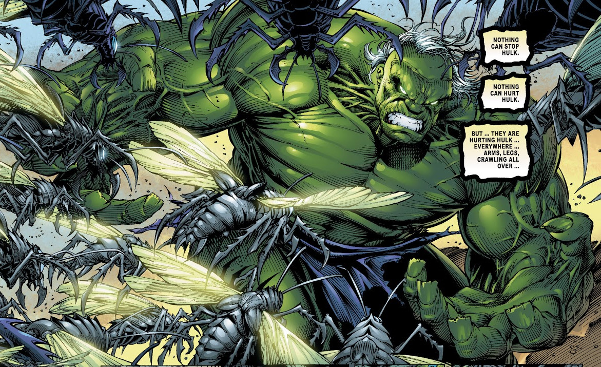 Bruce Banner (Earth-2081) from Incredible Hulk The End Vol 1 1 0002.jpg