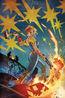 Captain Marvel Vol 10 3 Textless.jpg