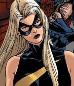 Carol Danvers (Earth-10170)