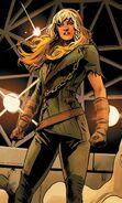 Carol Danvers (Earth-616) from Captain Marvel Vol 10 4 001