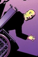 Charles Xavier (Earth-2182)