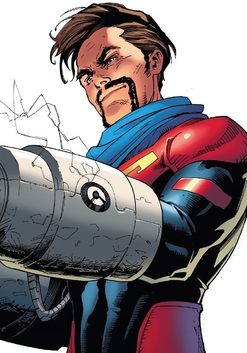 Christopher Summers (Earth-616) from X-Men Blue Annual Vol 1 1 001.jpg