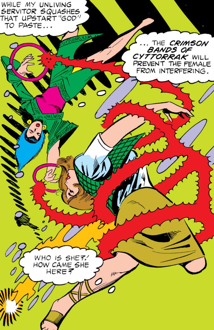 Crimson Bands of Cyttorak from Thor Annual Vol 1 9 0001.jpg