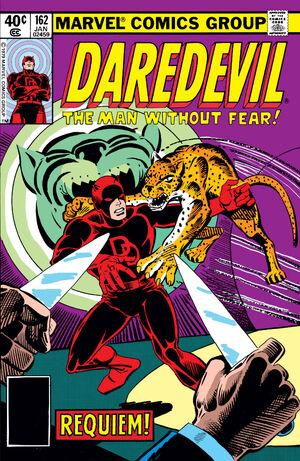Daredevil Vol 1 162.jpg