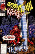 Daredevil Vol 1 317