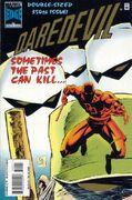 Daredevil Vol 1 350