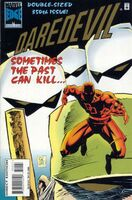 Daredevil Vol 1 350