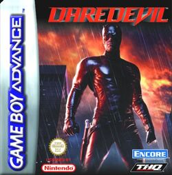 Daredevil video game.jpg