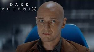 """Dark Phoenix """"This Ends Now"""" TV Commercial 20th Century FOX"""