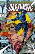 Darkhawk Vol 1 21