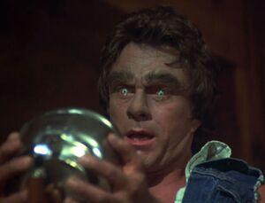 David Banner (Earth-400005) from The Incredible Hulk (TV series) Season 4 1 001.jpg