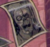 Deathlok (Earth-9591)