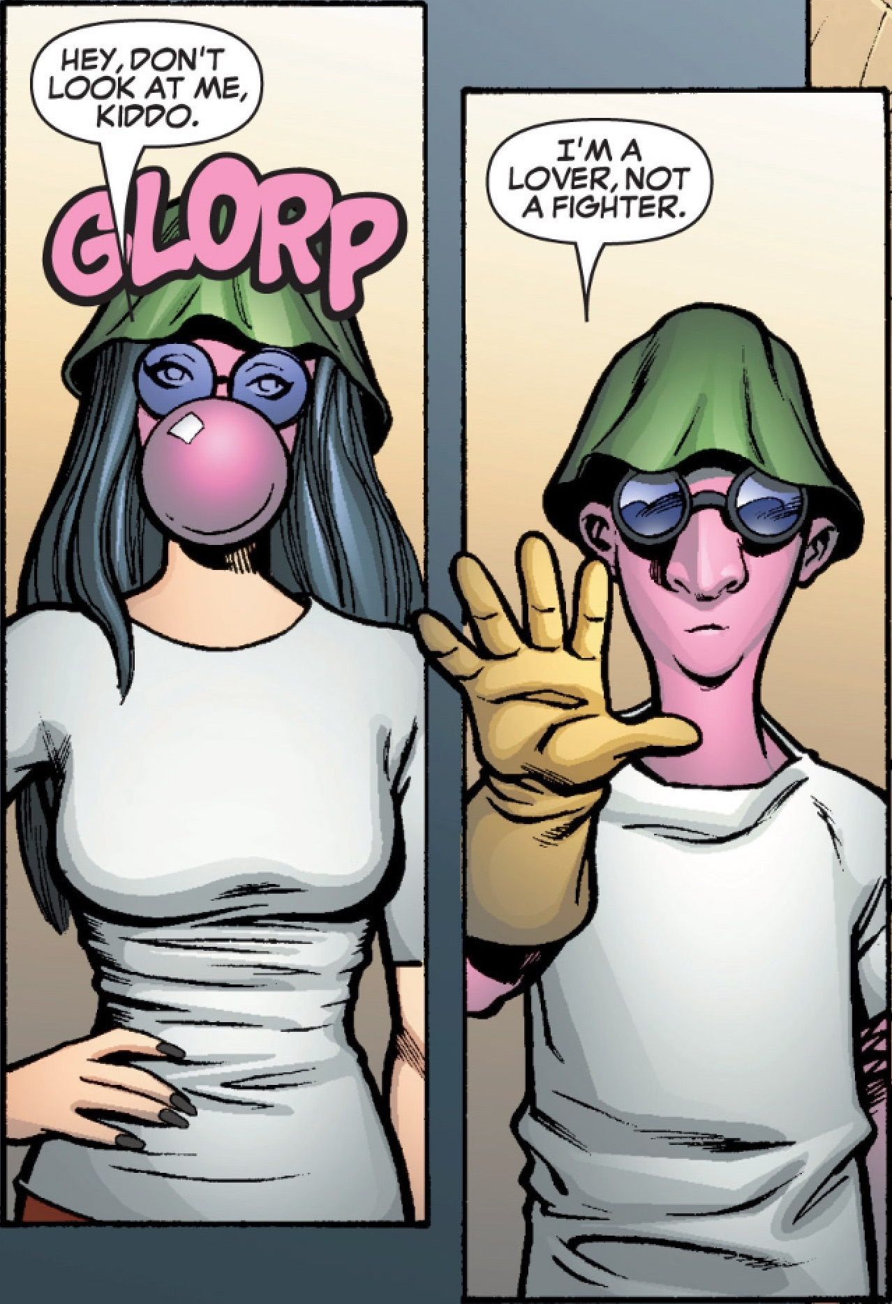 Ditto (Earth-616) from She-Hulk Vol 2 10 001.jpg