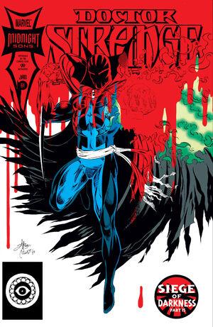 Doctor Strange, Sorcerer Supreme Vol 1 61.jpg
