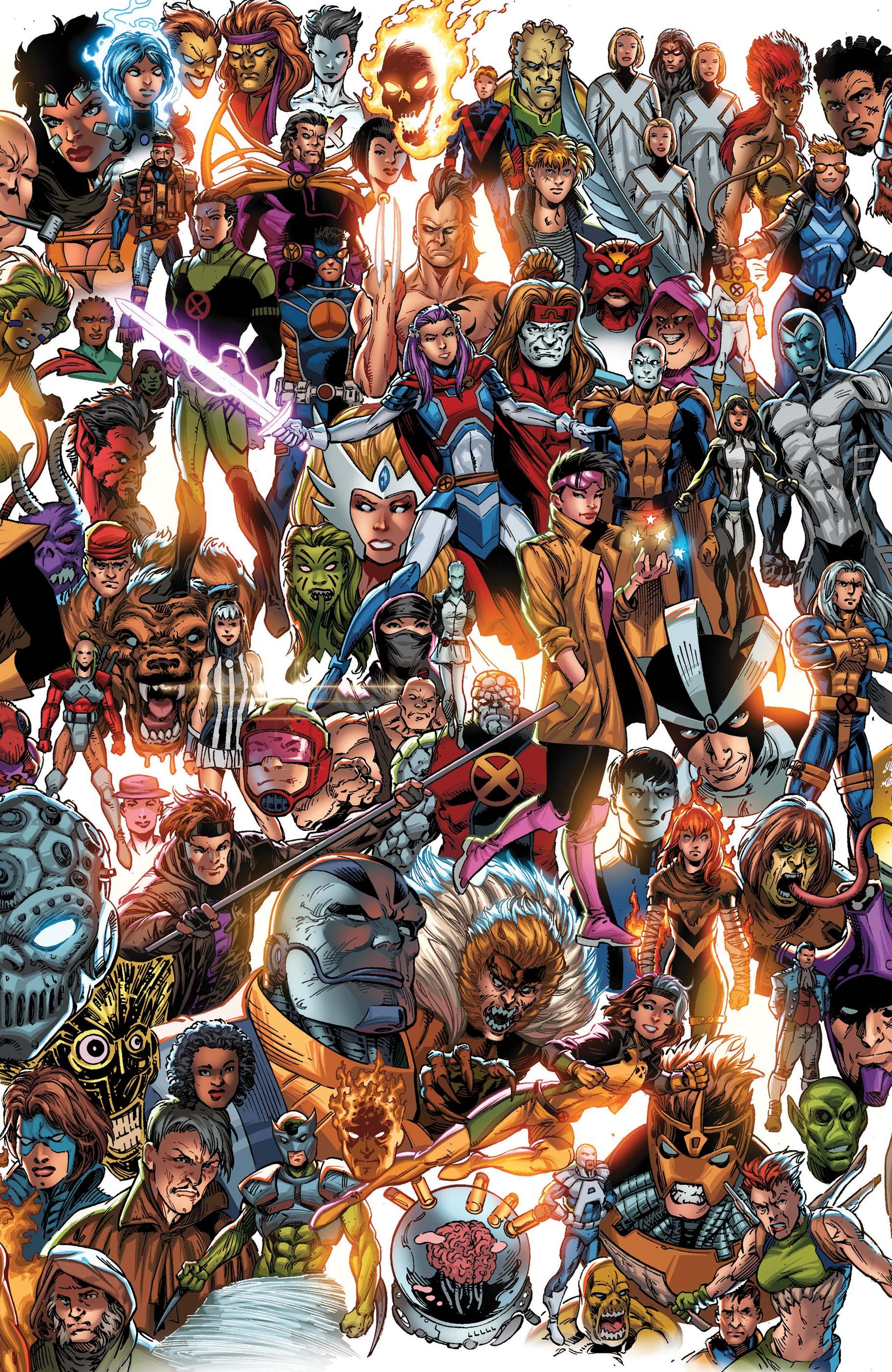 Excalibur Vol 4 1 Every Mutant Ever Variant.jpg