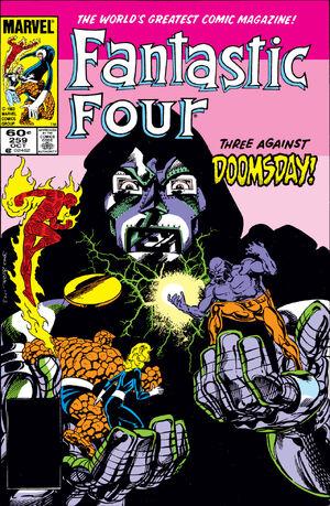 Fantastic Four Vol 1 259.jpg