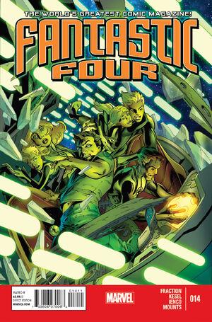 Fantastic Four Vol 4 14.jpg