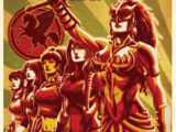 Fearless Defenders Vol 1 11