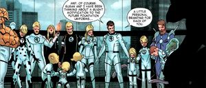 Future Foundation (Earth-616) from FF Vol 1 16.JPG