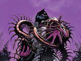 Gabriel Stacy (Earth-616)
