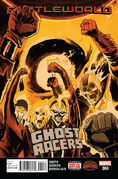 Ghost Racers Vol 1 4