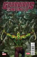 Guardians of Infinity Vol 1 4