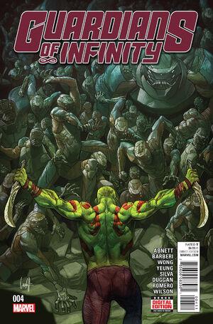 Guardians of Infinity Vol 1 4.jpg