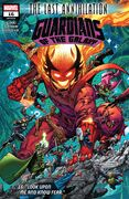 Guardians of the Galaxy Vol 6 16