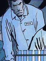 Henry Pym (Earth-11080)