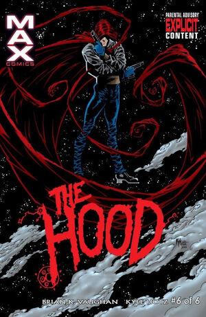 Hood Vol 1 6.jpg