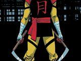 Ikari (Earth-616)