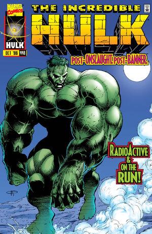 Incredible Hulk Vol 1 446.jpg